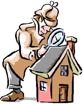 home inspection guide barrie home inspections wett