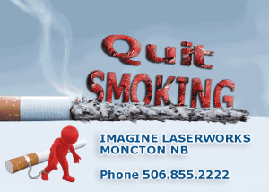 Quit-Smoking -Cigarettes-Moncton