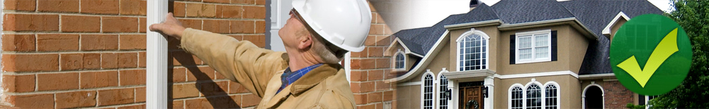Price of Home Inspections