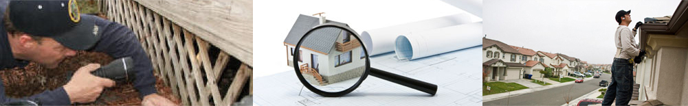 Home Inspection Process