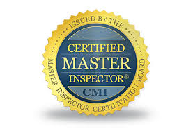 Barrie Home Inspections - WETT Certified